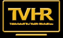 TVHR9 – Télévision du Haut-Richelieu
