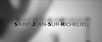 Actualités Saint-Jean-sur-Richelieu