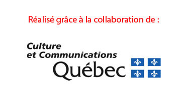 CULTURE-ET-COMMUNICATIONS-LOGO