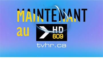 MAINTENANT EN HD 360x220