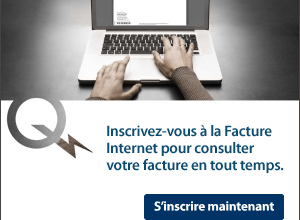 hydro_facture_internet_greve_poste_canada_300x250_fr_backup